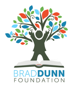 The Brad Dunn Foundation