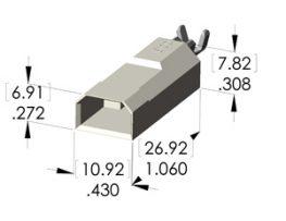 Precision Metal Stamping | Custom Solutions | ETCO