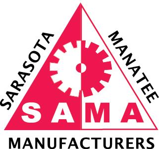 Sarasota Manatee Manufacturers Association