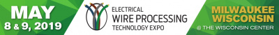 Free admission to the Electrical Wire Show in Milwaukee, courtesy of ETCO.